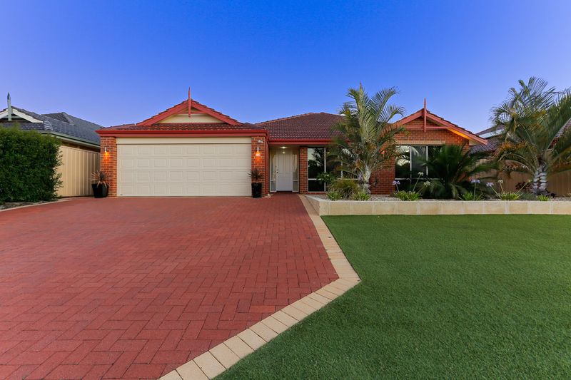 46 Campbell Road, Canning Vale WA 6155