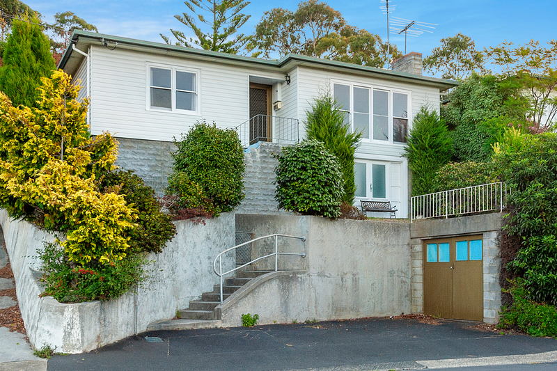 46 Corinda Grove, West Moonah TAS 7009