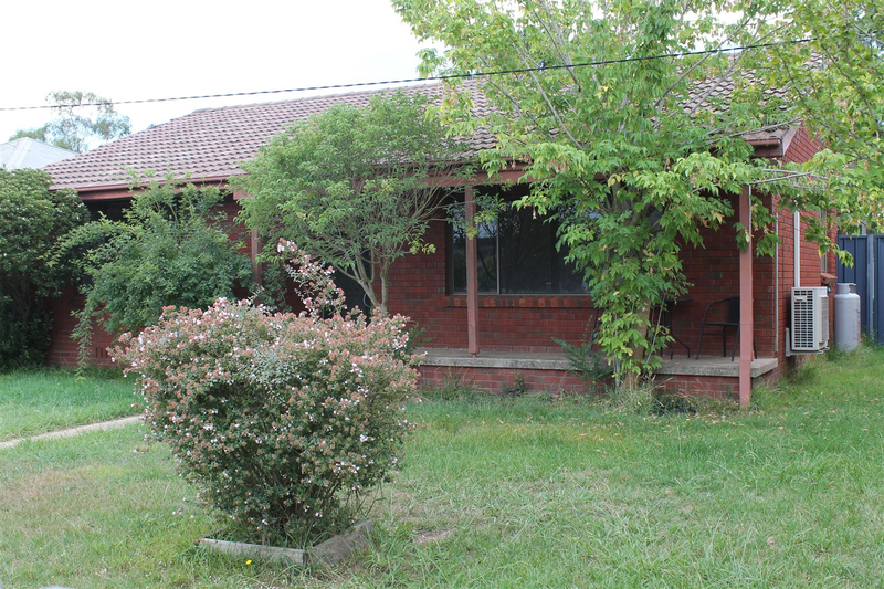 Photo - 46 Coronation Avenue, Braidwood NSW 2622  - Image 1