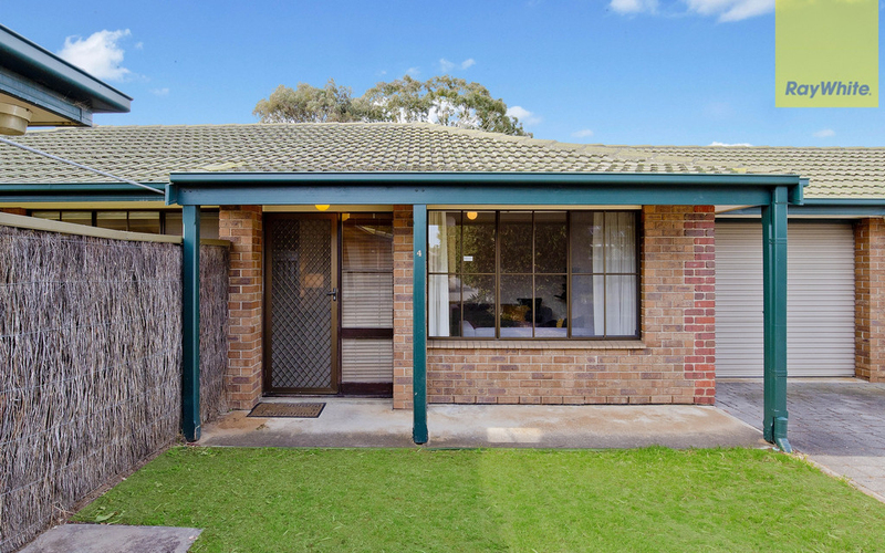 Photo - 4/6 Marleston Avenue, Ashford SA 5035  - Image 1