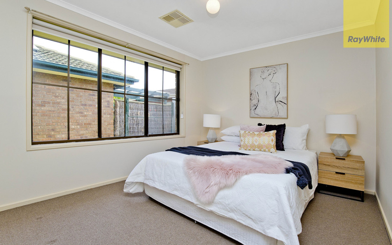 Photo - 4/6 Marleston Avenue, Ashford SA 5035  - Image 7