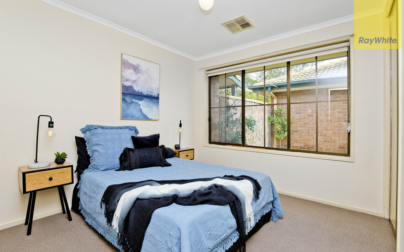 Photo - 4/6 Marleston Avenue, Ashford SA 5035  - Image 8