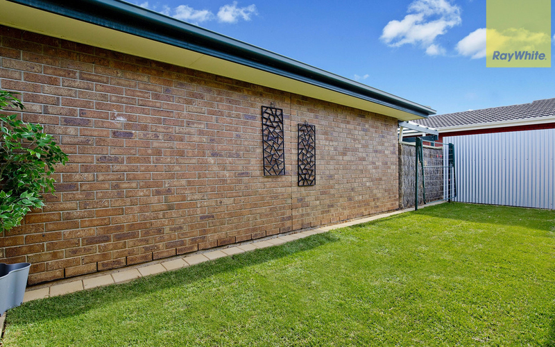 Photo - 4/6 Marleston Avenue, Ashford SA 5035  - Image 13