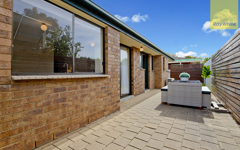 Photo - 4/6 Marleston Avenue, Ashford SA 5035  - Image 14