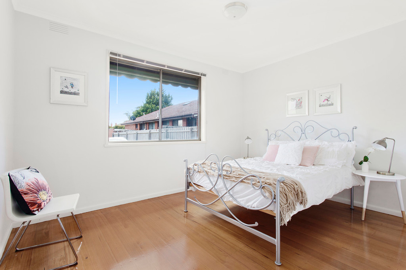 Photo - 4/6 Normanby Street, Hughesdale VIC 3166  - Image 7