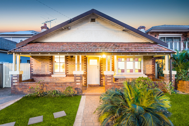 46 O'Connell Street, Monterey NSW 2217