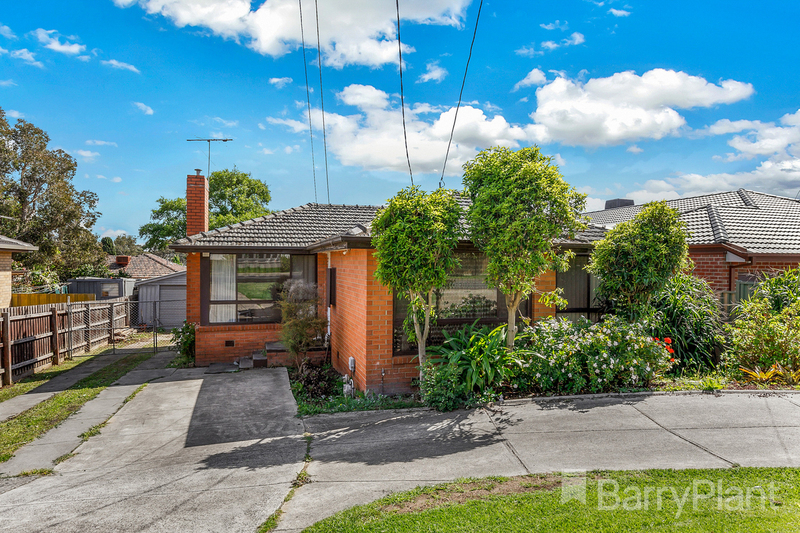 46 Settlement Road, Bundoora VIC 3083