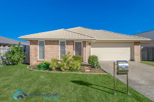 Investor Opportunity - NRAS HOUSE in prime Caboolture location