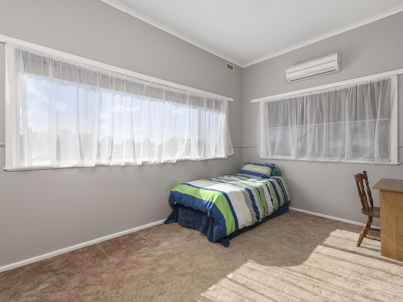 Property For Rent Cororooke Vic