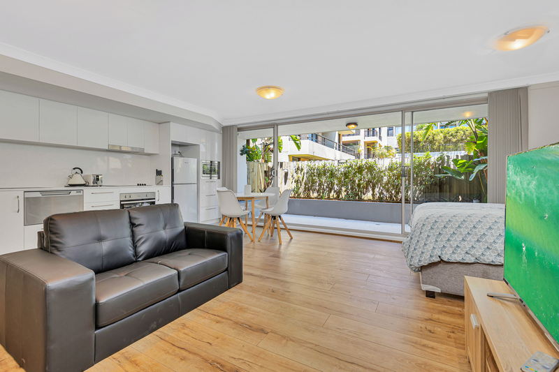 46/2 Darley Road, Manly NSW 2095