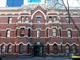 Photo - 46/24 Little Bourke Street, Melbourne VIC 3000  - Image 4