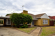 Photo - 465 Marion Road, South Plympton SA 5038  - Image 1