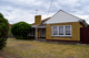 Photo - 465 Marion Road, South Plympton SA 5038  - Image 2
