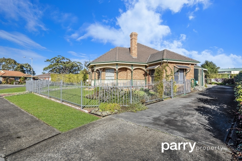 47 Benwerrin Crescent, Norwood TAS 7250