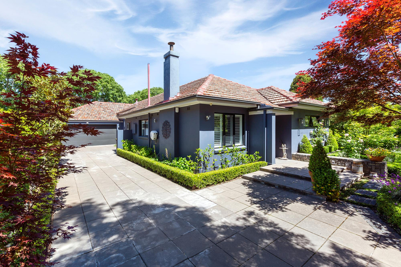 47 Frome Street, Griffith ACT 2603