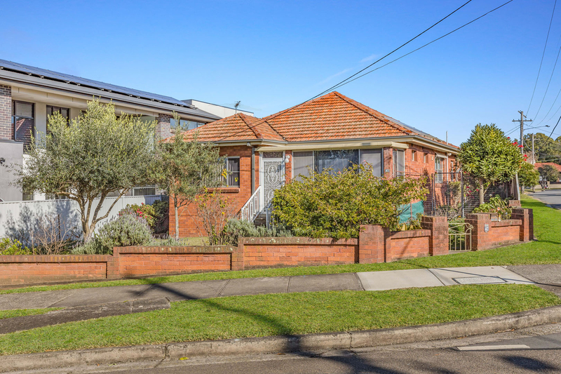 47 Mountview Avenue, Beverly Hills NSW 2209
