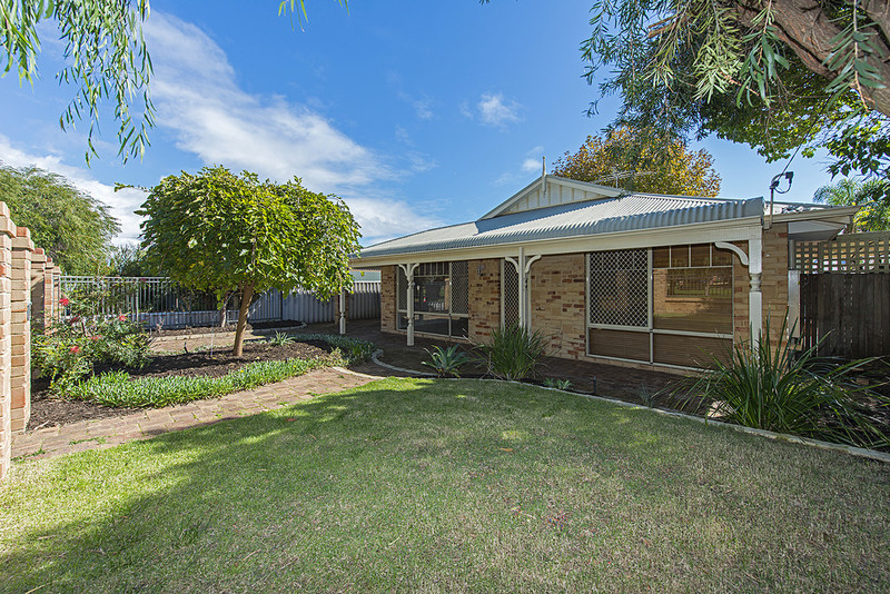47 Parkview Parade, Redcliffe WA 6104