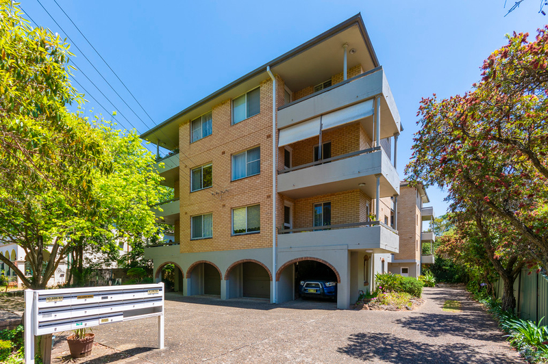 Squiiz Listing 4/7 Tintern Road, Ashfield NSW 2131