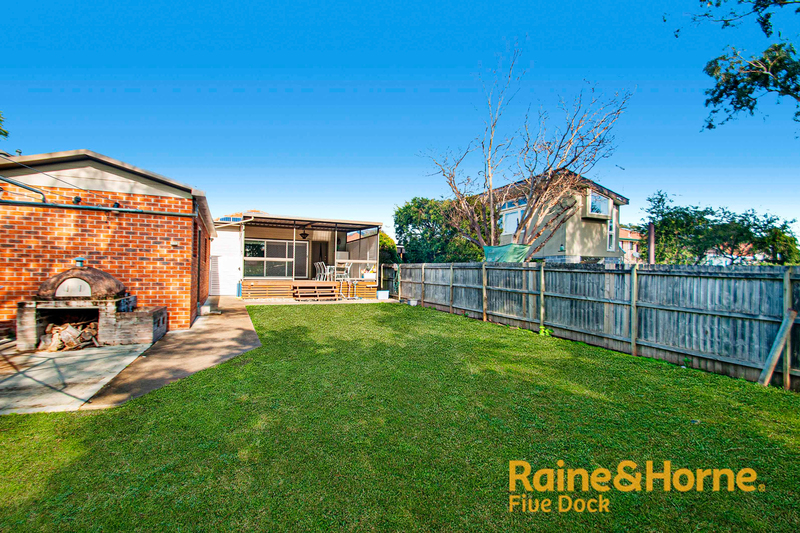 47 Zoeller Street, Concord NSW 2137