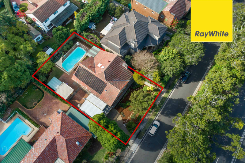 471 Blaxland Road, Denistone East NSW 2112