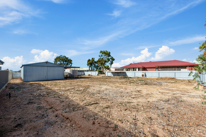 48 Bridge Road, Ardrossan SA 5571