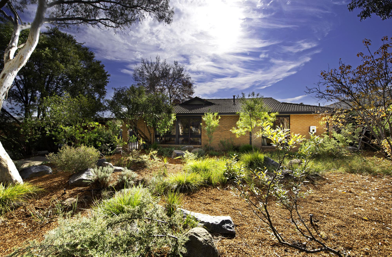 48 Greenough Circuit, Kaleen ACT 2617