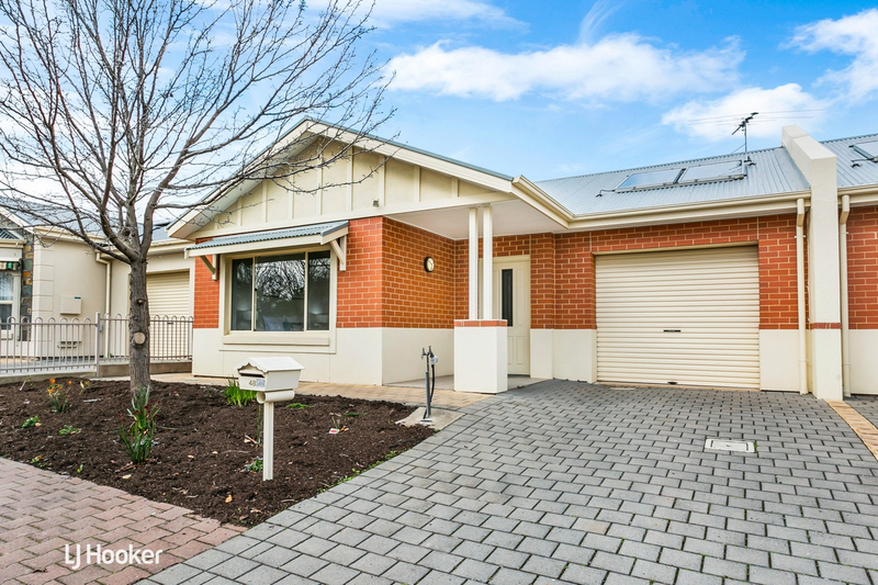 48 Harrow Avenue, Magill SA 5072