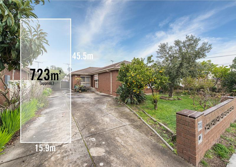 48 Mcmillan Street, Clayton South VIC 3169