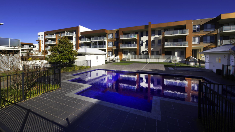 Photo - 48/148 Flemington Road, Harrison ACT 2914  - Image 1
