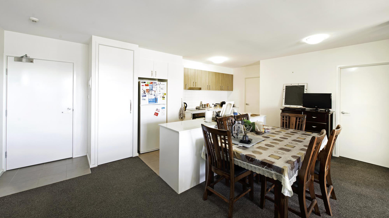 Photo - 48/148 Flemington Road, Harrison ACT 2914  - Image 4