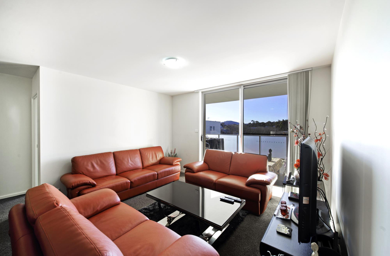 Photo - 48/148 Flemington Road, Harrison ACT 2914  - Image 5
