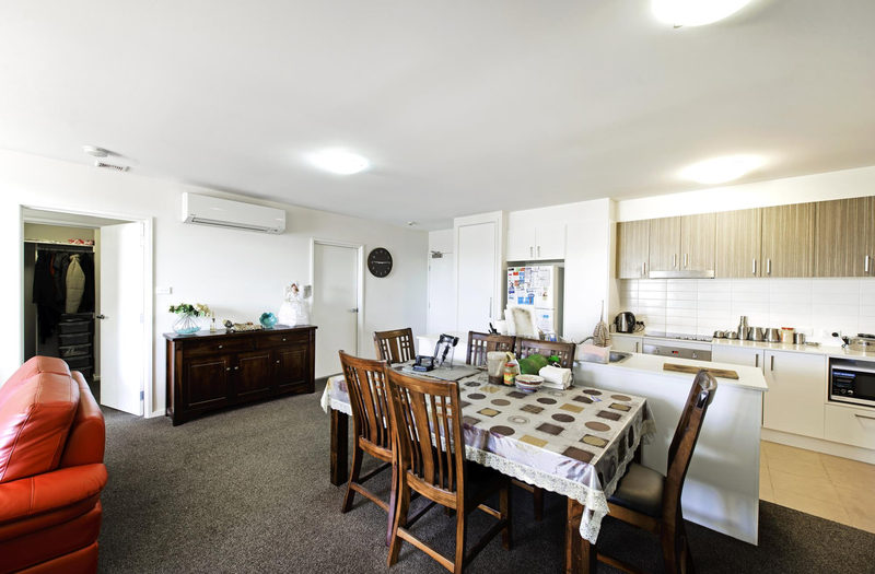 Photo - 48/148 Flemington Road, Harrison ACT 2914  - Image 6