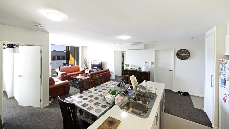 Photo - 48/148 Flemington Road, Harrison ACT 2914  - Image 7