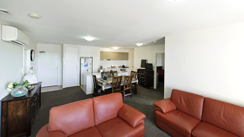 Photo - 48/148 Flemington Road, Harrison ACT 2914  - Image 9