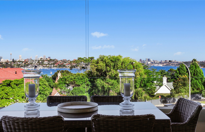 4/843 New South Head Road, Rose Bay NSW 2029