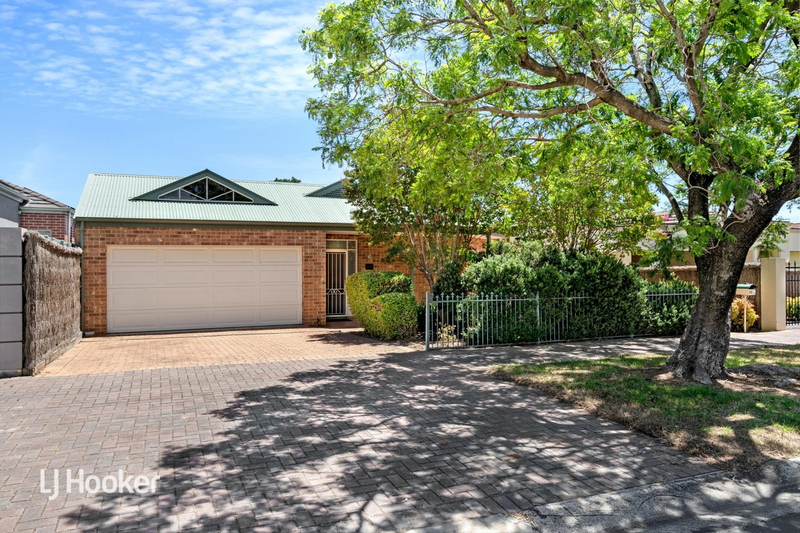 49 Allinga Avenue, Glenside SA 5065