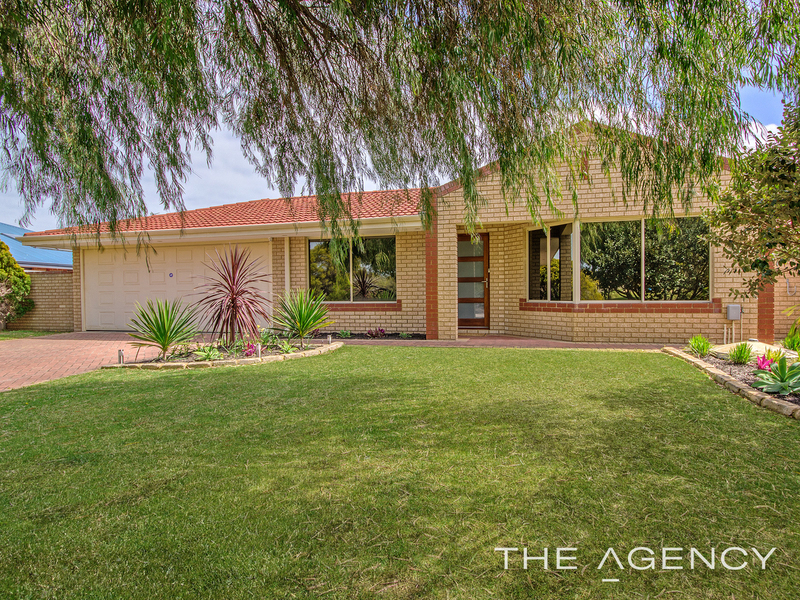 49 La Spezia Drive, Secret Harbour WA 6173