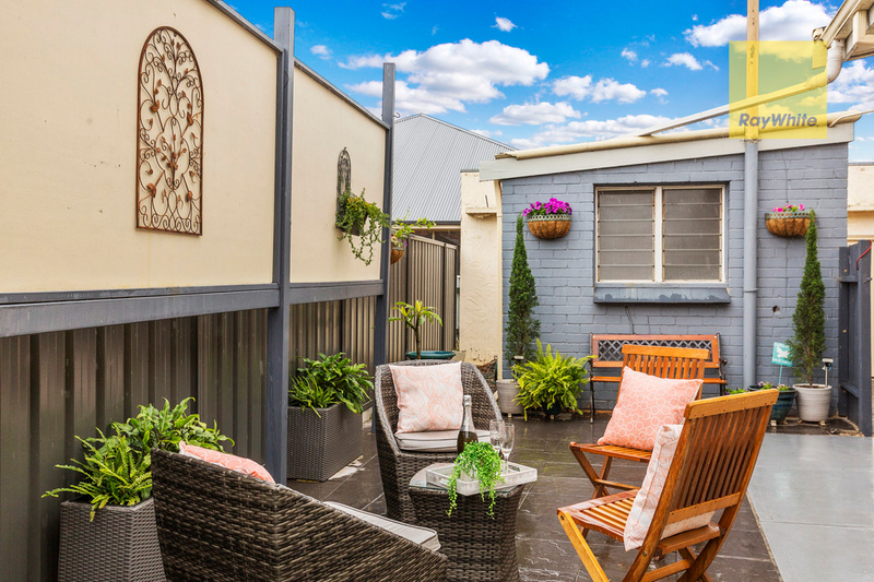 Photo - 4/9 Pine Avenue, Glenelg North SA 5045  - Image 13
