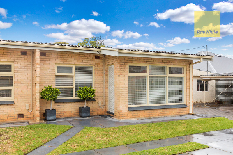 Photo - 4/9 Pine Avenue, Glenelg North SA 5045  - Image 16