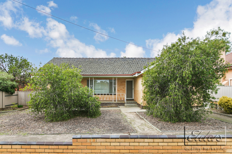 49 Somerville Street, Flora Hill VIC 3550