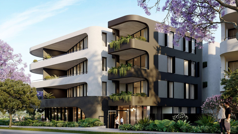 49 Terry Road, Rouse Hill NSW 2155