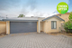 Photo - 4/90 Renou Street, East Cannington WA 6107  - Image 1