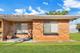 Photo - 4/91 Dunrobin Road, Warradale SA 5046  - Image 2