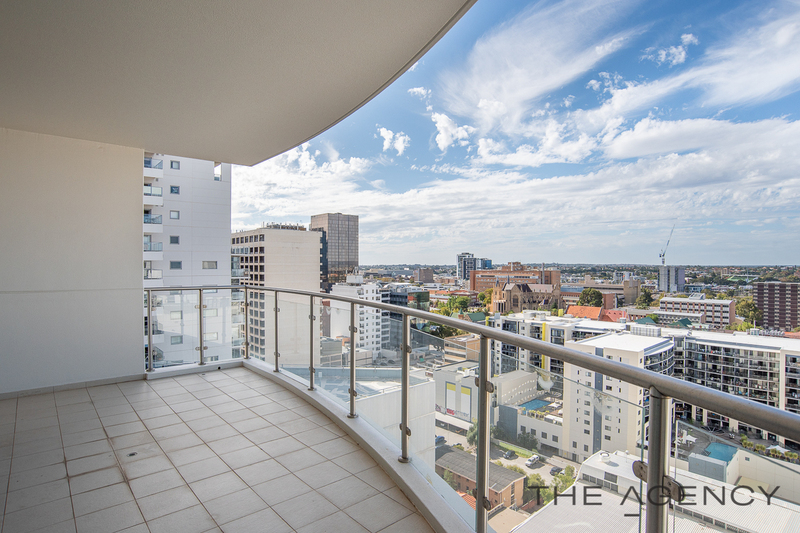 49/229 Adelaide Terrace, Perth WA 6000