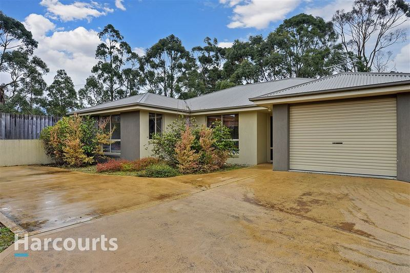 49B Campbell Street, Kingston TAS 7050