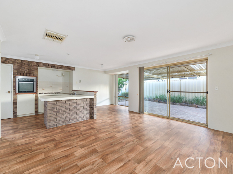 4A Banks Place, Willetton WA 6155