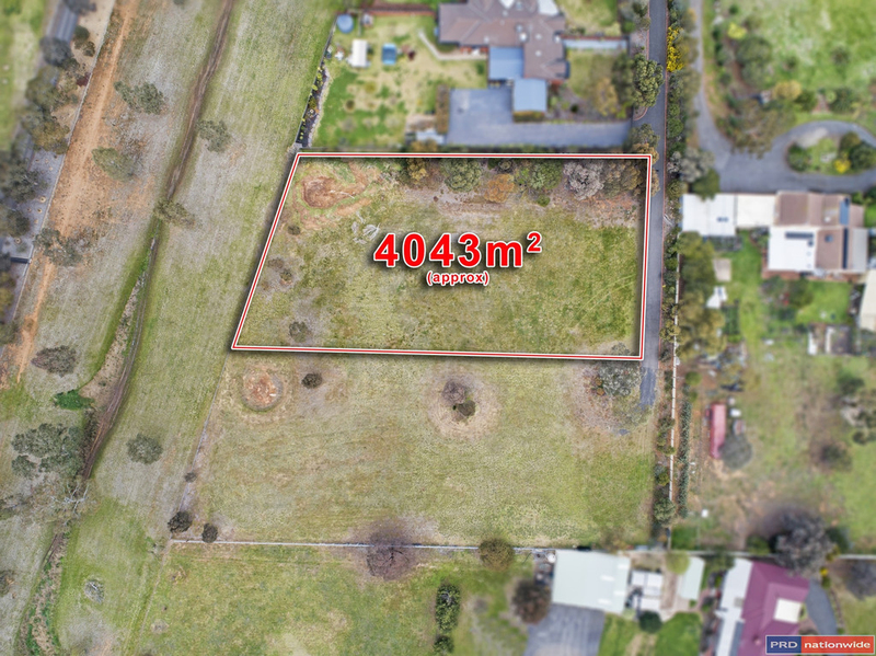 Photo - 4A Buckle Road, Kurunjang VIC 3337  - Image 1
