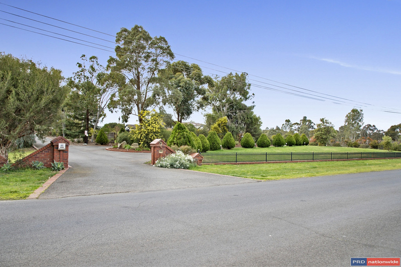 Photo - 4A Buckle Road, Kurunjang VIC 3337  - Image 2