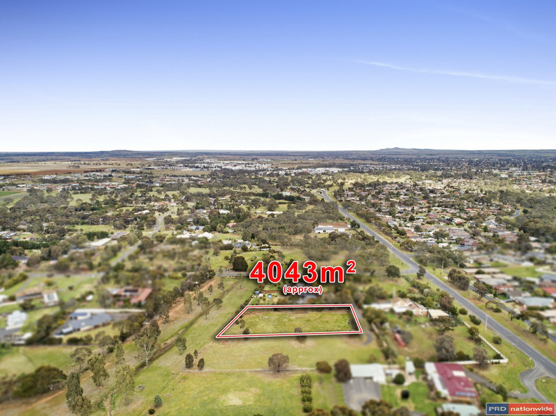 Photo - 4A Buckle Road, Kurunjang VIC 3337  - Image 5