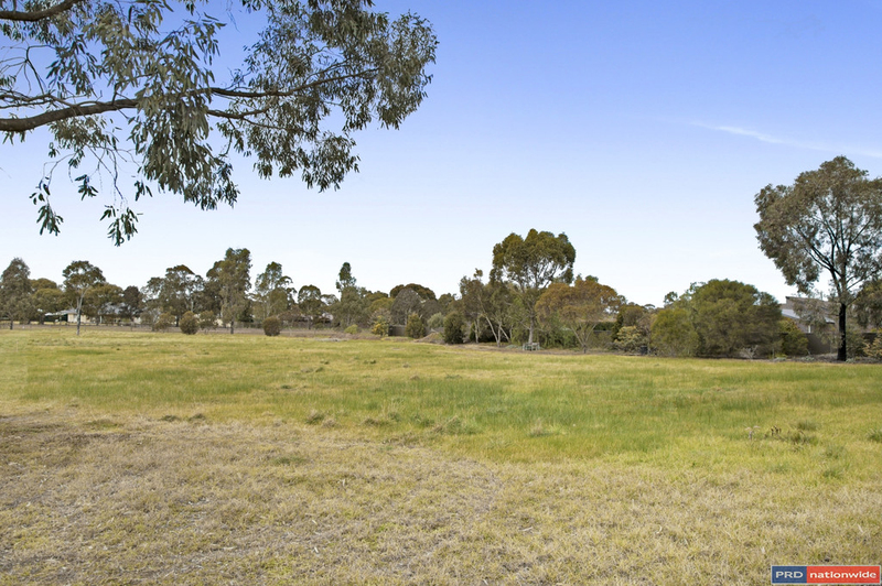 Photo - 4A Buckle Road, Kurunjang VIC 3337  - Image 8